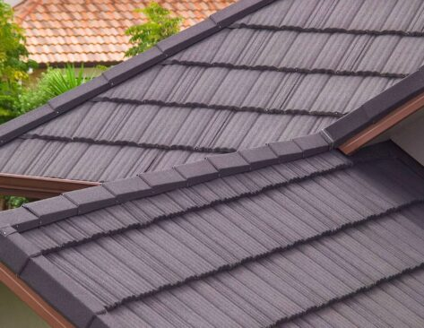 estand_roofing_project_5-min