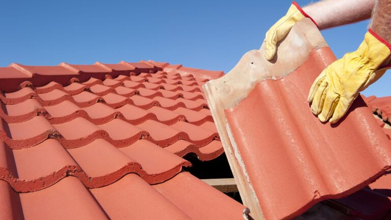 estand_roofing_service_1-min