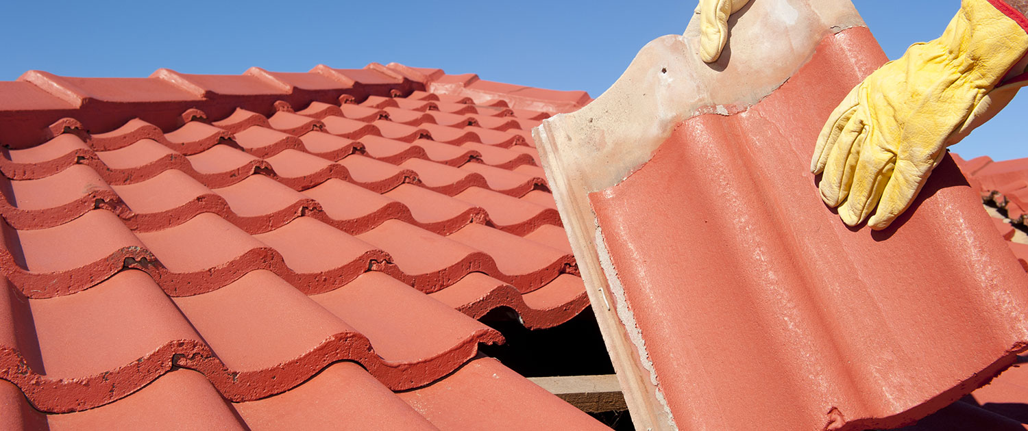 estand_roofing_services_2_page_title